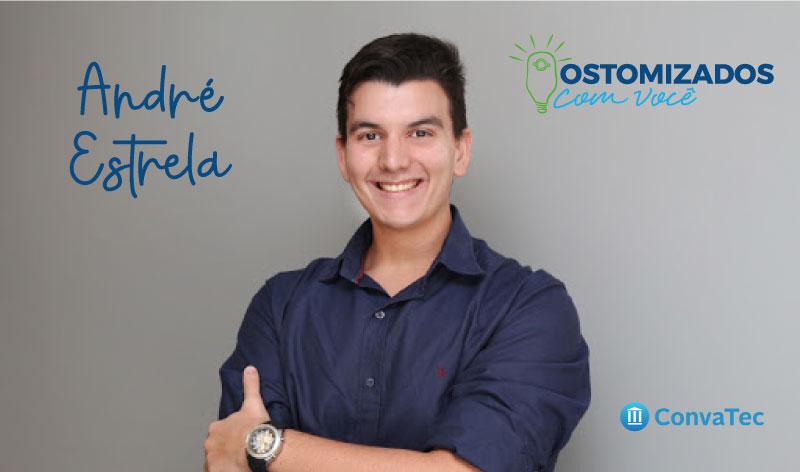 Andre Estrela 1