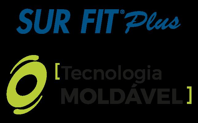 Logo-Plana-Surfit-Plus