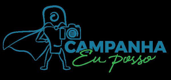CVT-815-Logo-Campanha-Eu-posso
