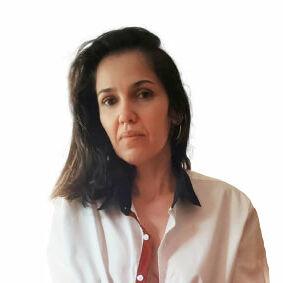 Claudia-Carvalho