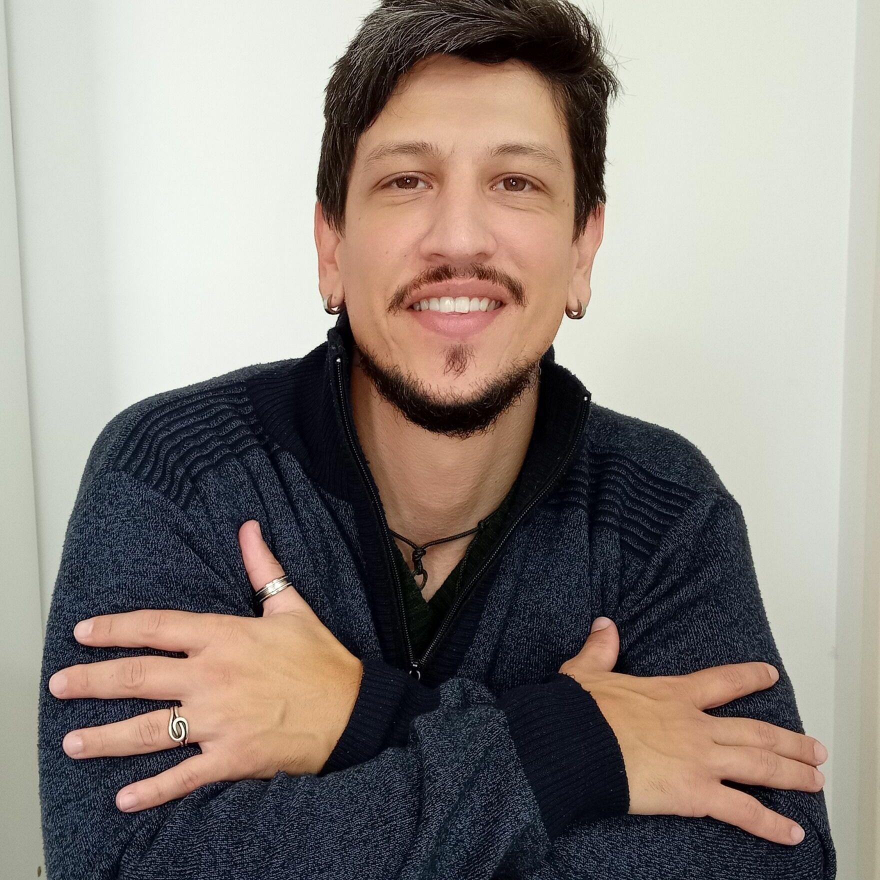 foto-leandro-ribeiro-ostomizados-com-voce-convatec